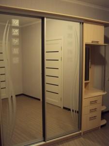 Квартира Z-1537341, Героев Сталинграда просп., 2д, Киев - Фото 11