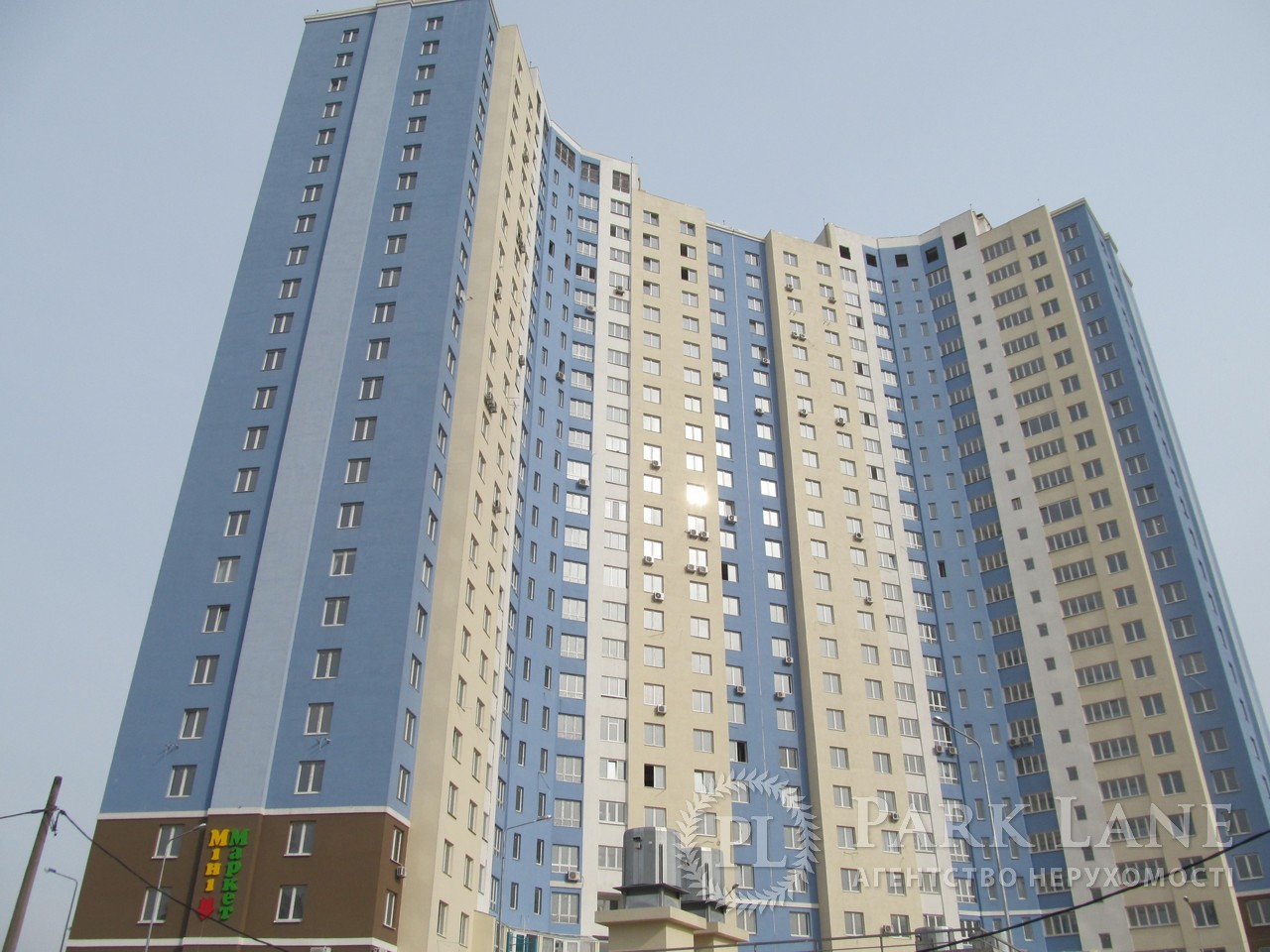 Квартира Глушкова Академика просп., 9в, Киев, R-27805 - Фото 15