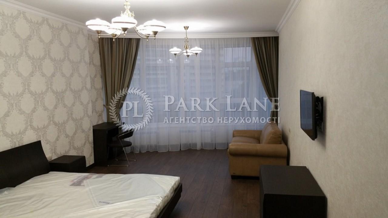Квартира Кловский спуск, 7, Киев, Z-1762457 - Фото 6