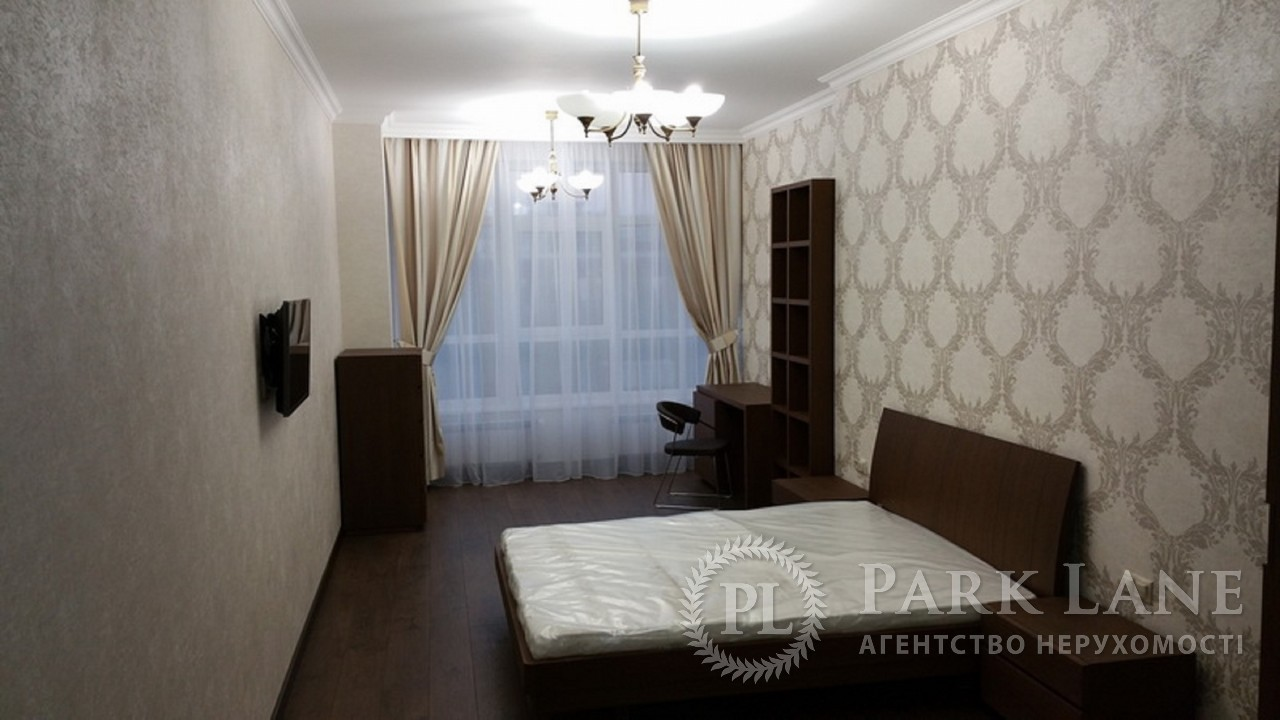 Квартира Кловский спуск, 7, Киев, Z-1762457 - Фото 7