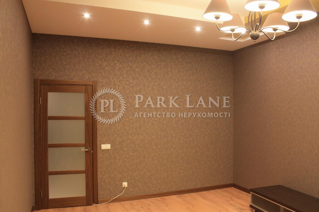 Квартира ул. Полтавская, 13, Киев, Z-1709249 - Фото 11
