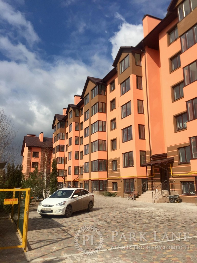 Квартира ул. Волошковая, 30, Софиевская Борщаговка, R-9542 - Фото 2