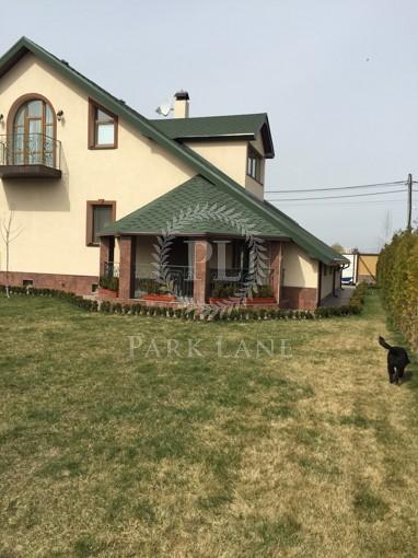 Дом, Z-1717829