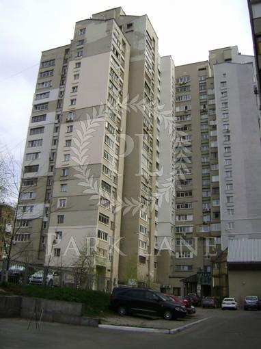 Квартира, Z-344064, 103а