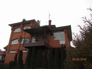 Дом K-17912, Береговая, Петропавловская Борщаговка - Фото 3