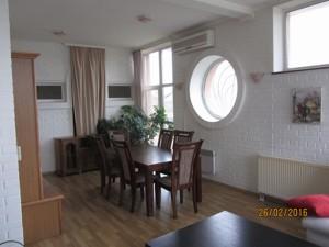 Дом K-17912, Береговая, Петропавловская Борщаговка - Фото 14