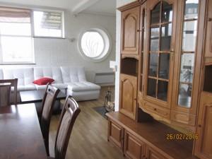 Дом K-17912, Береговая, Петропавловская Борщаговка - Фото 13
