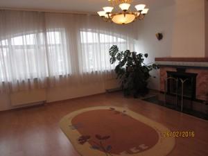Дом K-17912, Береговая, Петропавловская Борщаговка - Фото 8