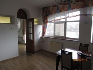 Дом K-17912, Береговая, Петропавловская Борщаговка - Фото 20