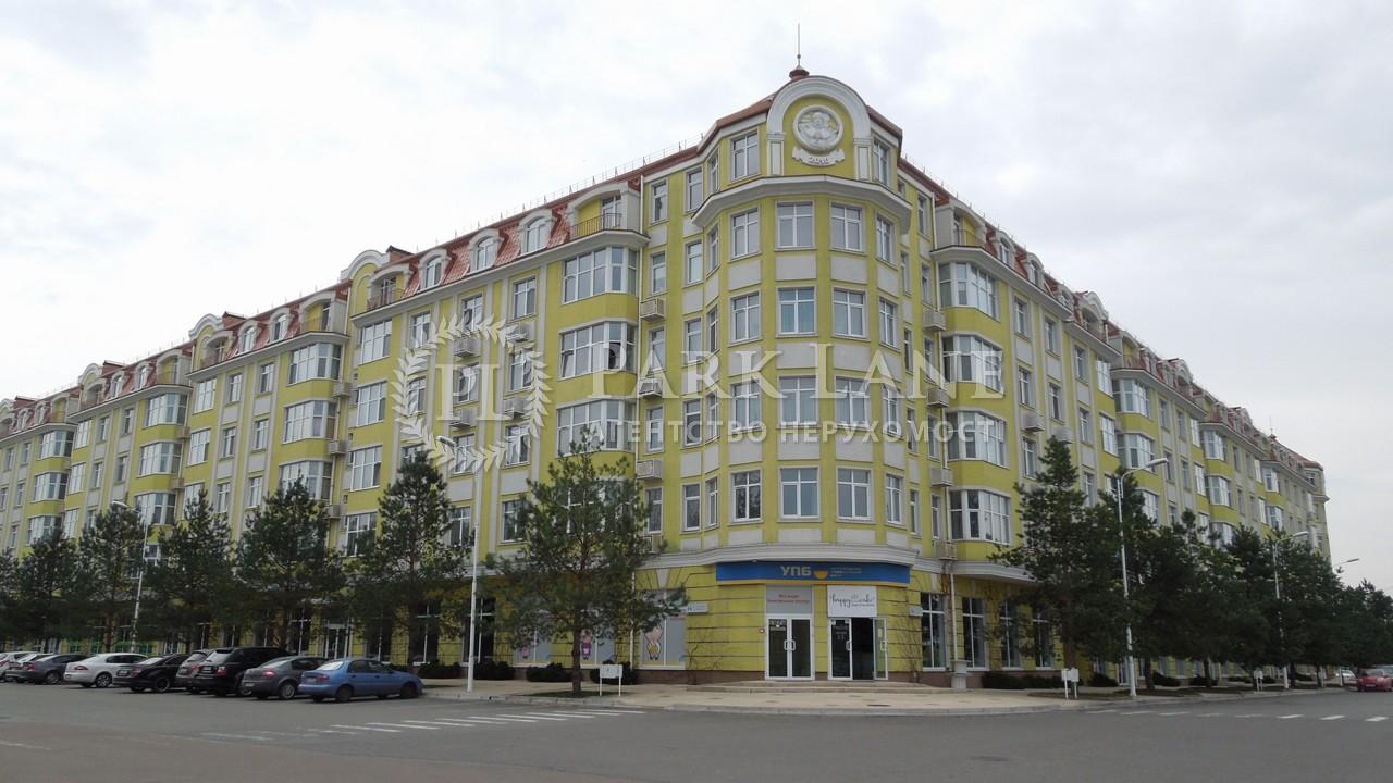 Квартира ул. Леси Украинки, 14, Счастливое, X-29420 - Фото 1