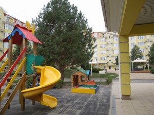 Квартира B-100041, Леси Украинки, 14, Счастливое - Фото 3