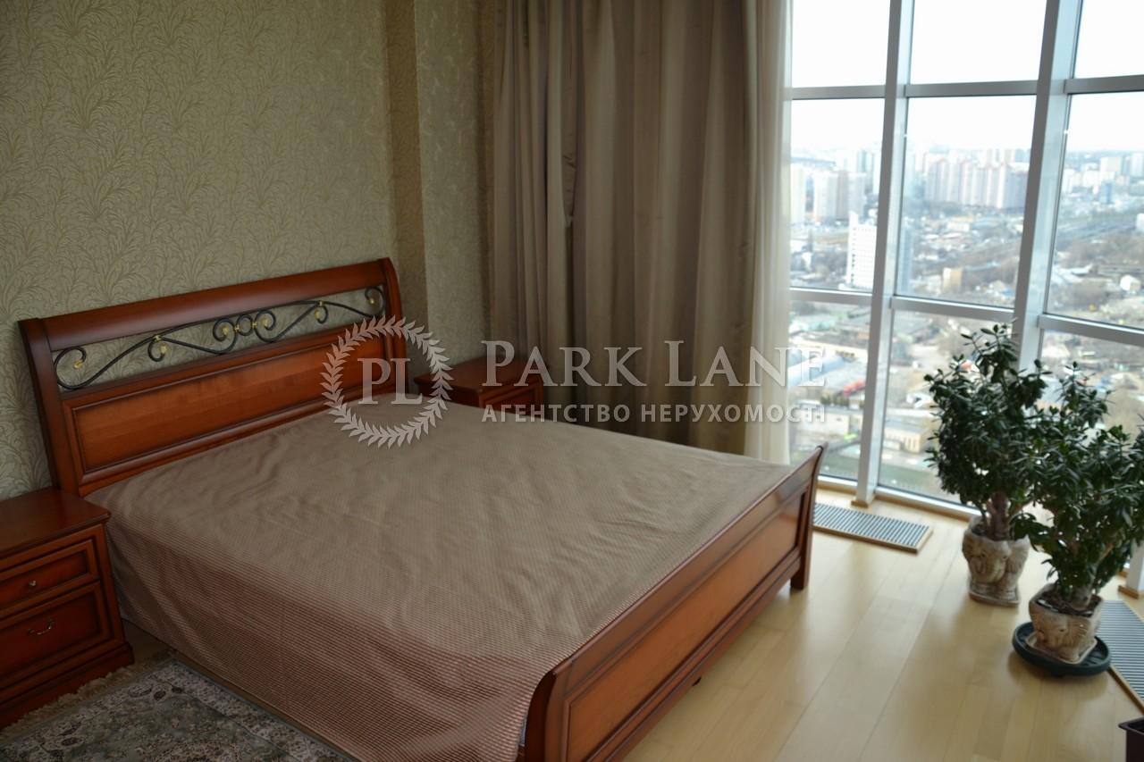 Квартира ул. Зверинецкая, 59, Киев, Z-1755864 - Фото 7