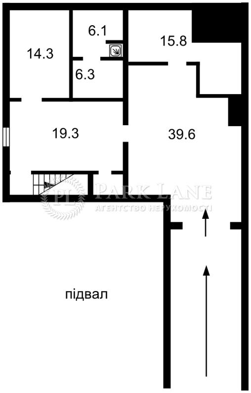 Дом I-24136, Счастливое - Фото 4
