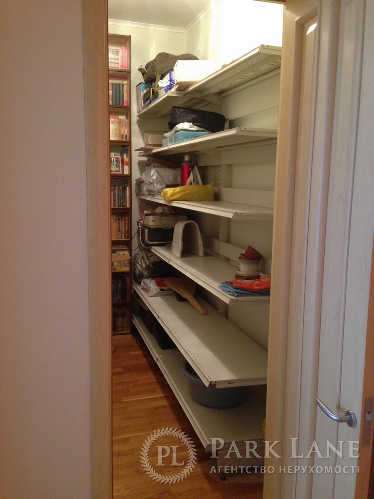 Квартира ул. Гарматная, 21/30, Киев, X-11244 - Фото 11