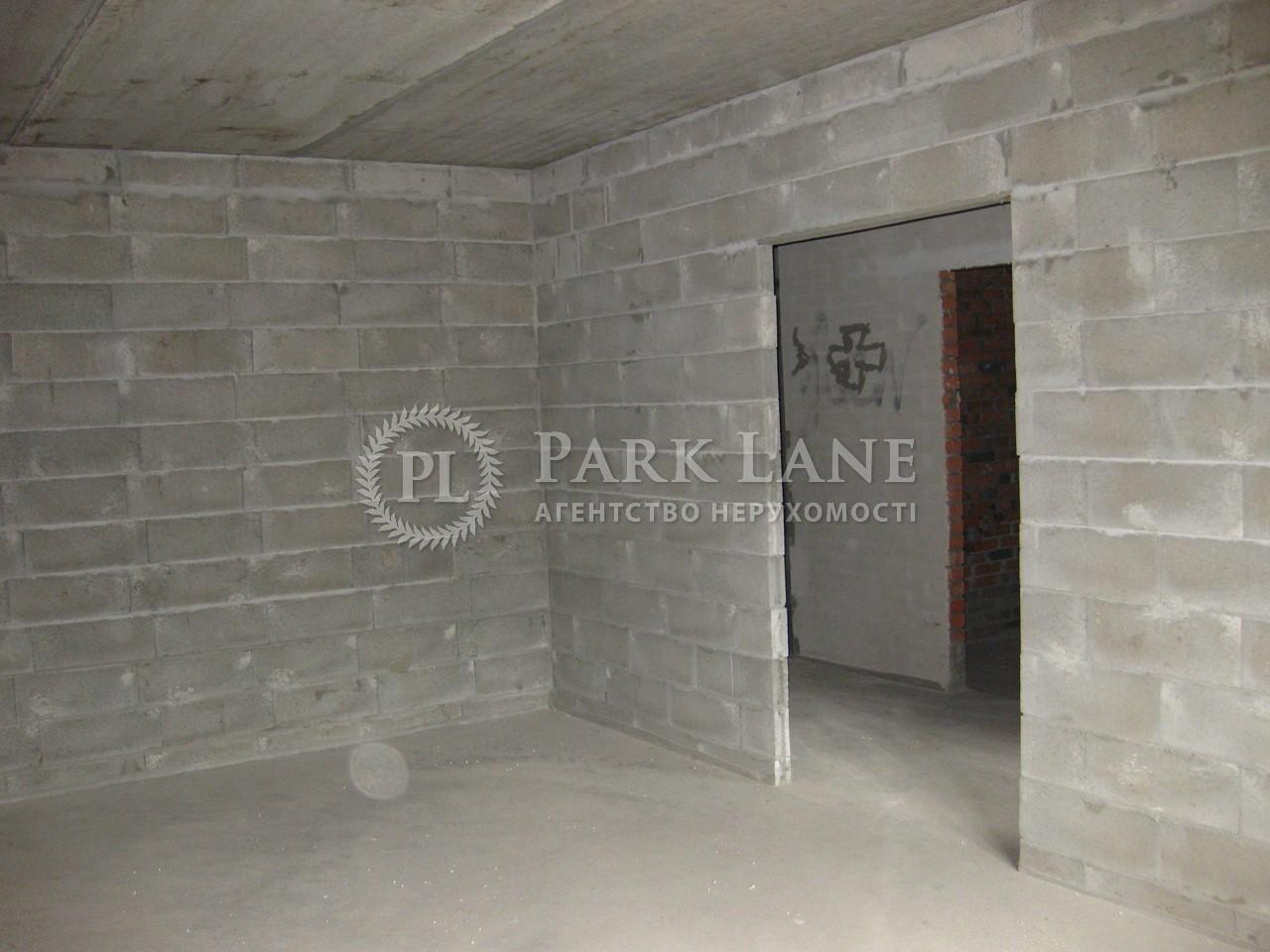 Квартира ул. Матыкина Генерала, 12, Киев, X-16699 - Фото 8