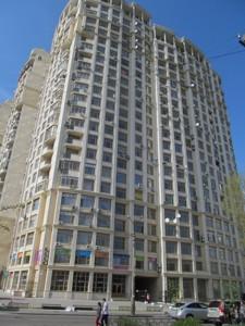 Квартира K-23876, Парково-Сырецкая (Шамрыло Тимофея), 4в, Киев - Фото 3