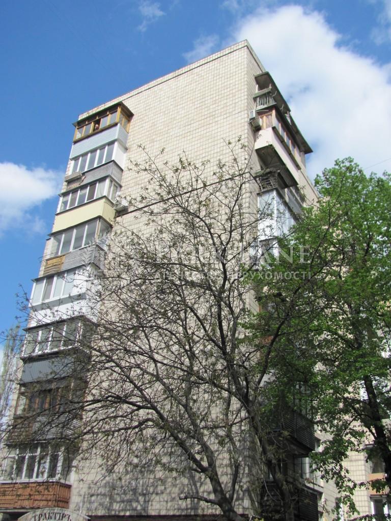 Квартира Z-627330, Русановская наб., 12, Киев - Фото 3