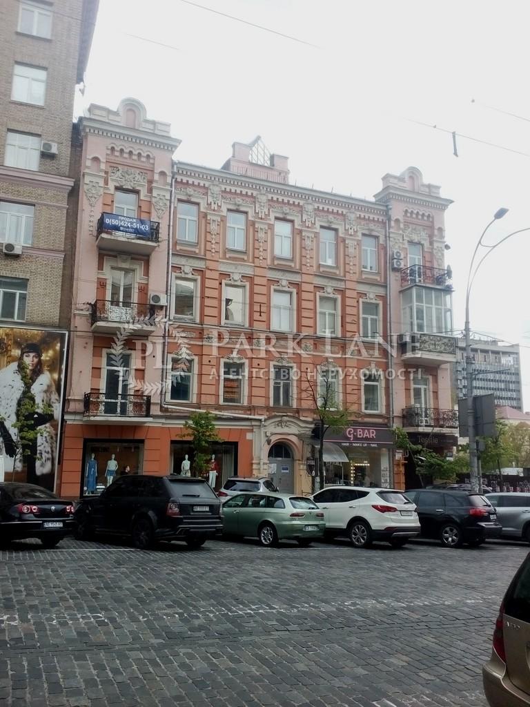 Склад, J-23901, Велика Васильківська, Київ - Фото 2