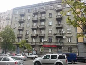 Коммерческая недвижимость, Z-697777, Саксаганского, Голосеевский район