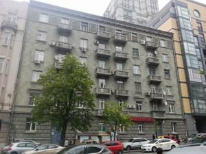 Нежилое помещение, Z-697777, Саксаганского, Киев - Фото 2