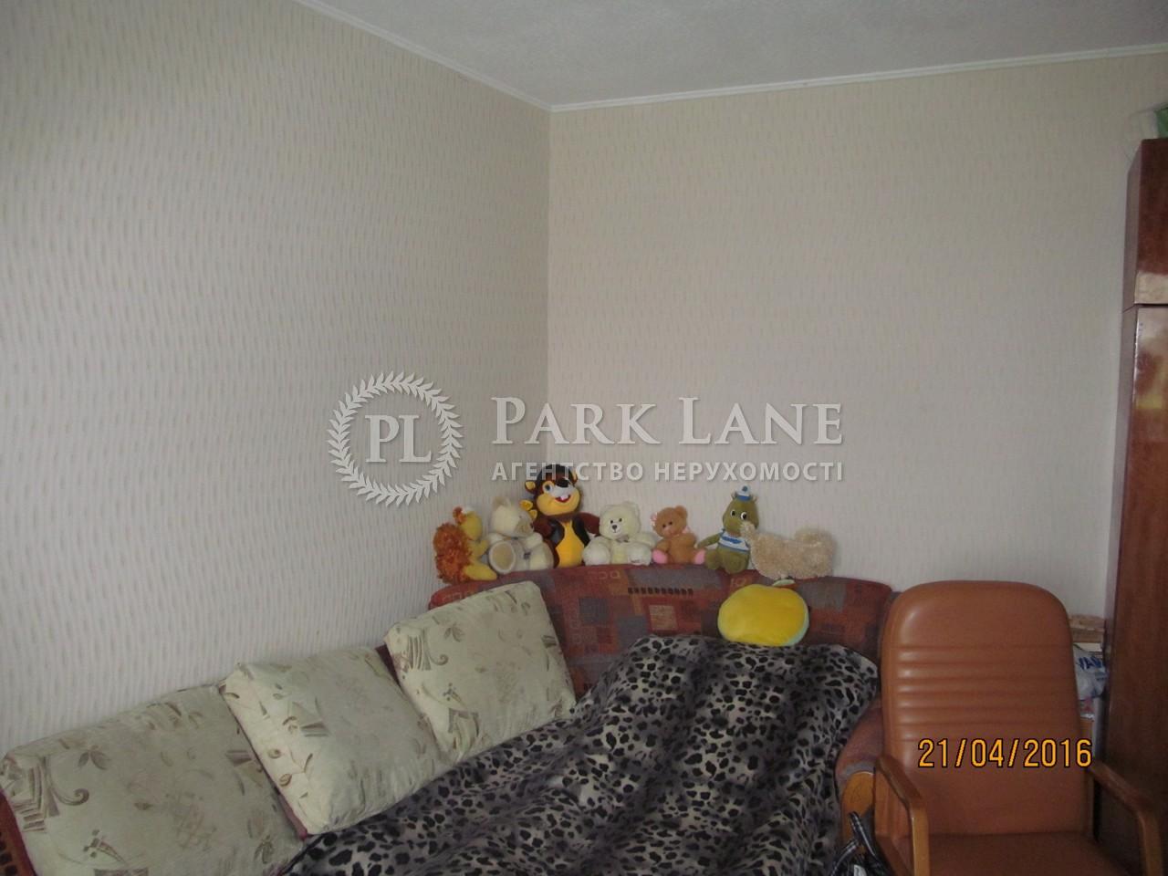 Квартира ул. Семеновская, 9, Киев, L-4319 - Фото 4