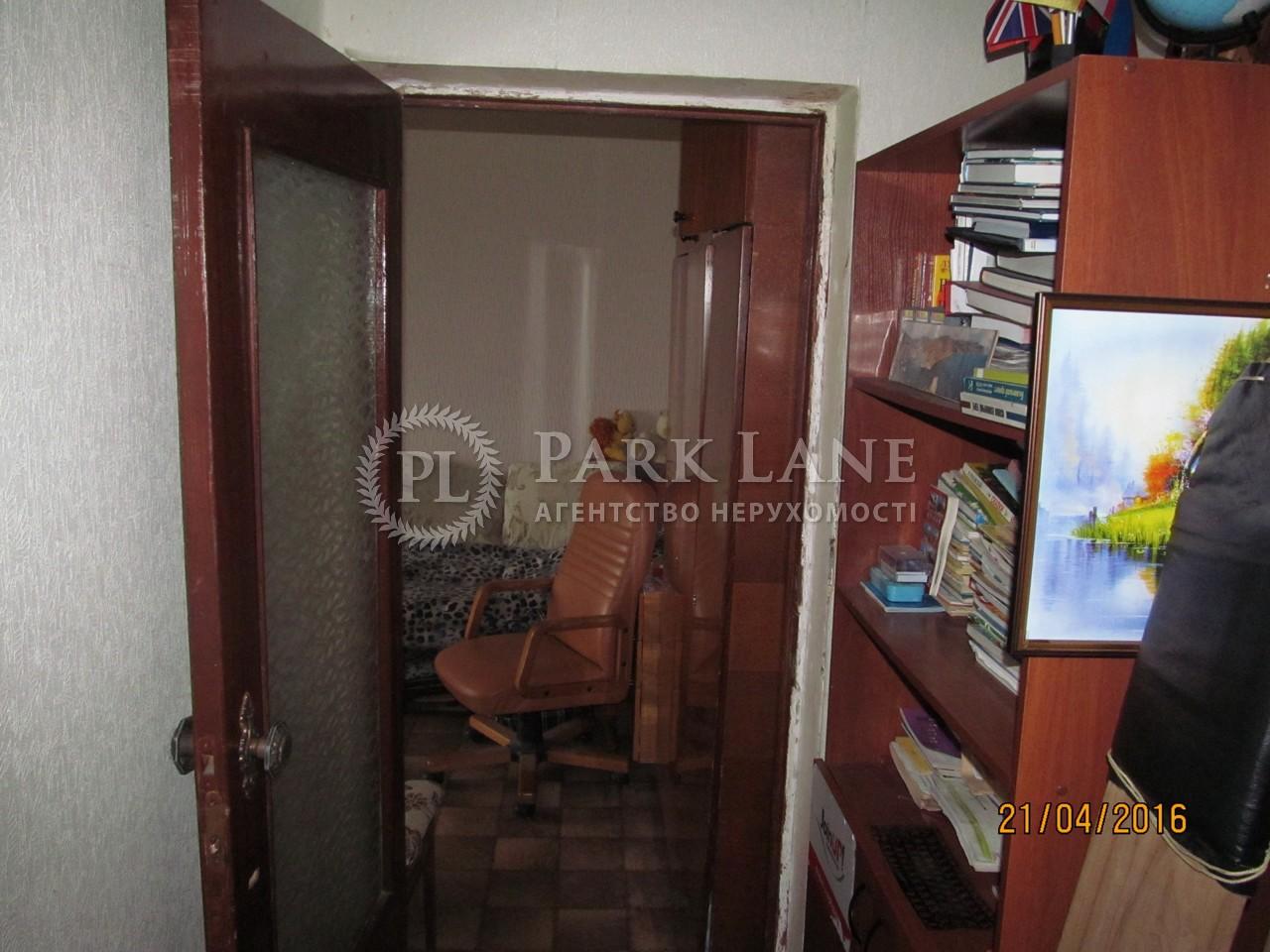 Квартира ул. Семеновская, 9, Киев, L-4319 - Фото 5