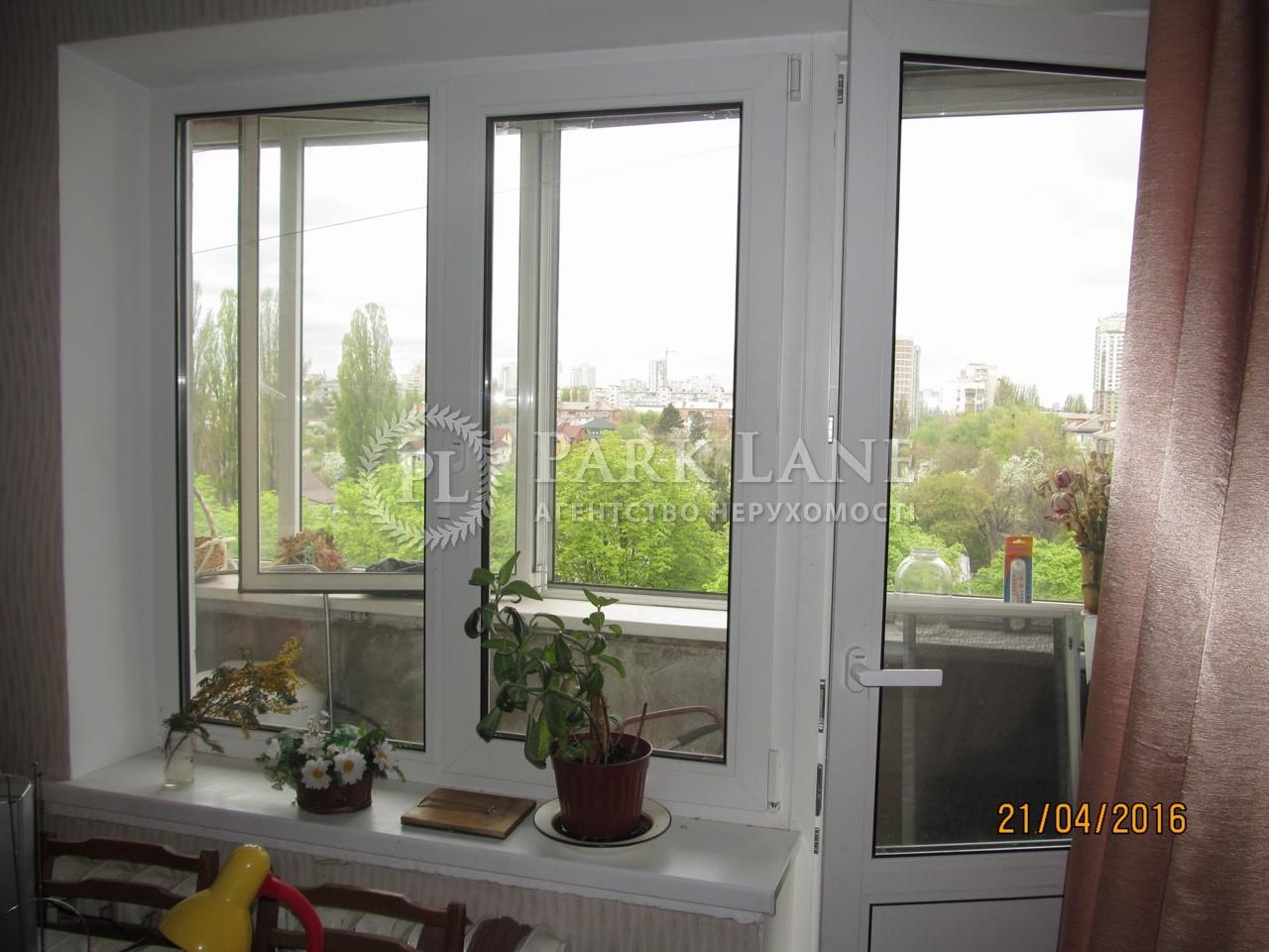 Квартира ул. Семеновская, 9, Киев, L-4319 - Фото 7