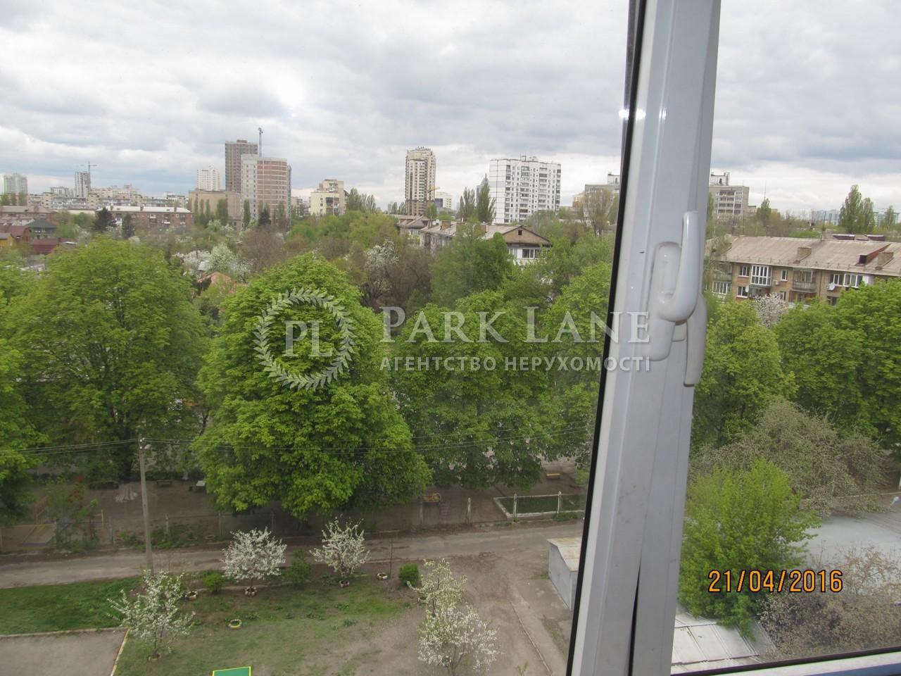 Квартира ул. Семеновская, 9, Киев, L-4319 - Фото 8