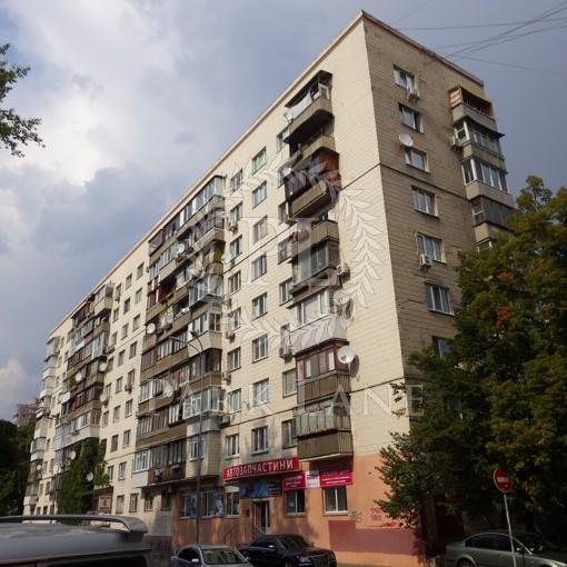 Квартира, Z-316100, 111