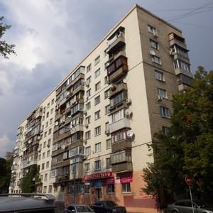 Квартира Z-726295, Малевича Казимира (Боженко), 111, Киев - Фото 1