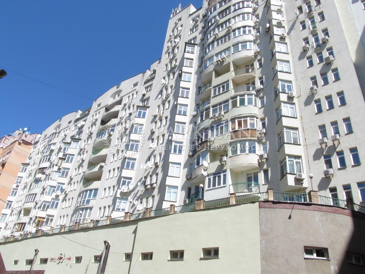 Квартира J-31424, Дмитриевская, 56б, Киев - Фото 1