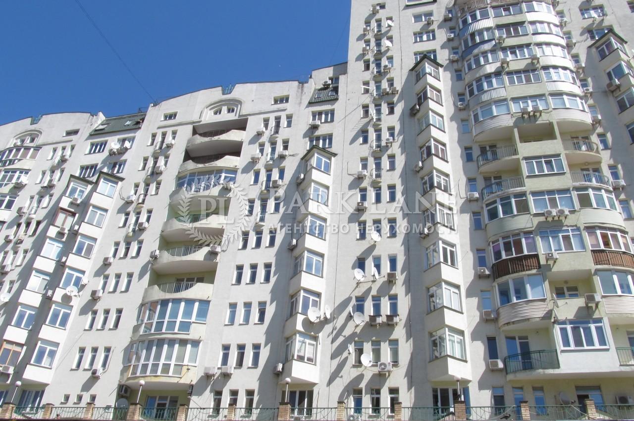 Квартира J-31424, Дмитриевская, 56б, Киев - Фото 2