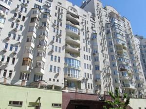 Квартира J-31424, Дмитриевская, 56б, Киев - Фото 3