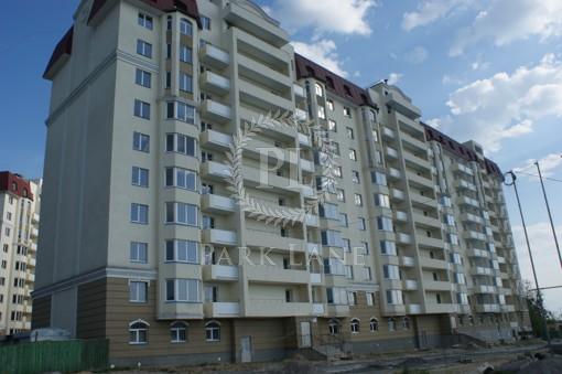 Квартира, I-28819, 9