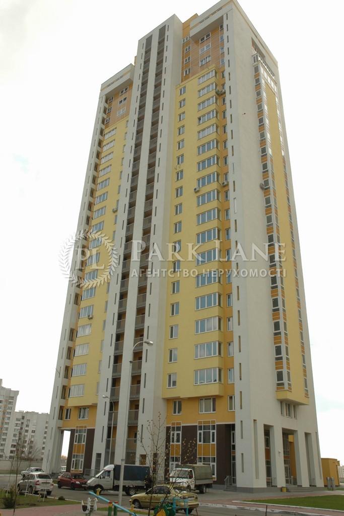 Квартира K-14661, Лобановського просп. (Червонозоряний просп.), 6в, Київ - Фото 2