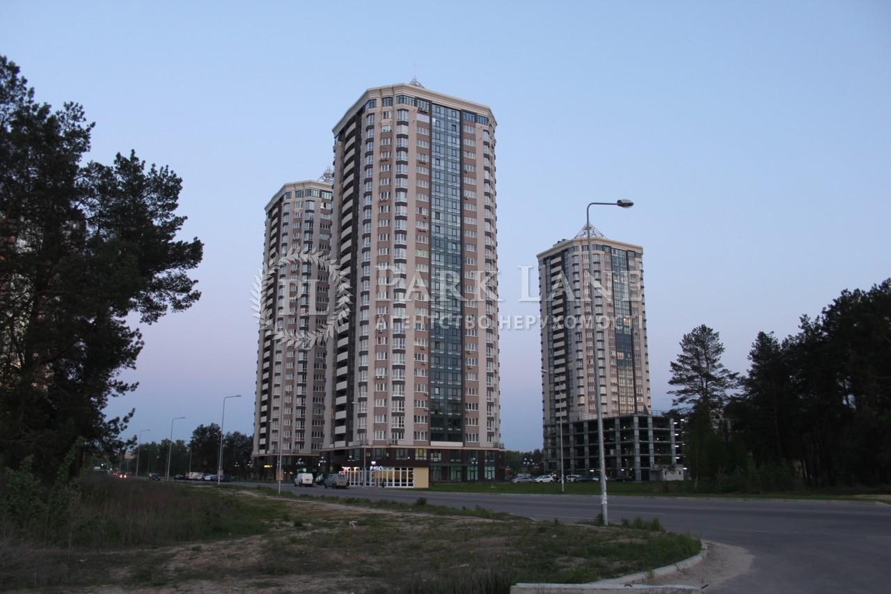Квартира ул. Черновола, 9, Бровары, Z-648848 - Фото 4