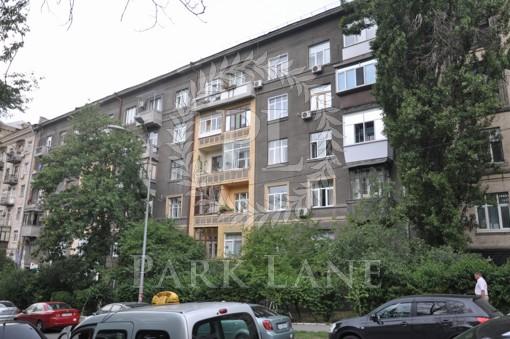 Квартира, J-31299, 6