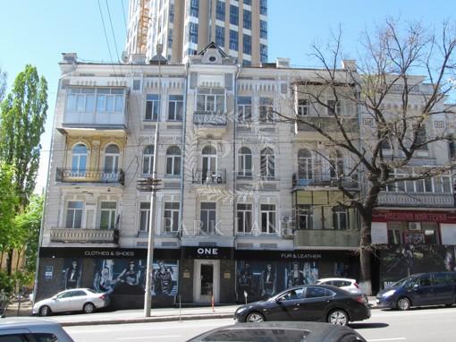 Квартира, Z-1650770, 34