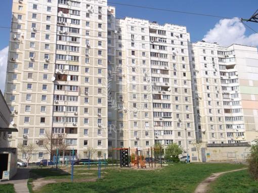 Квартира, D-13361, 47