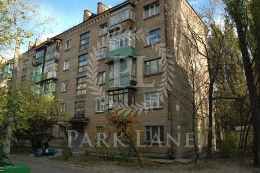 Квартира, Z-720692, 39в