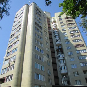 Квартира Z-561679, Панаса Мирного, 27, Київ - Фото 2