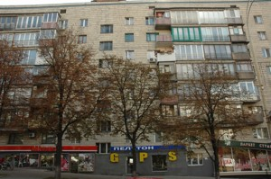 Офис, Z-1872237, Леси Украинки бульв., Киев - Фото 2