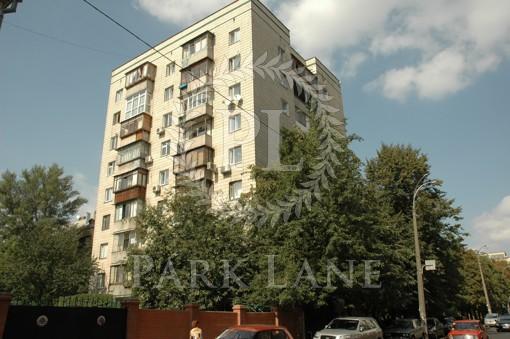 Квартира, Z-582299, 4