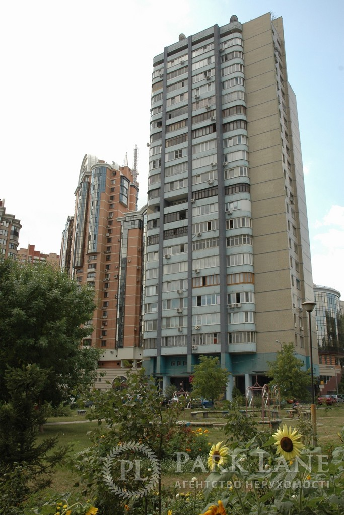 Квартира ул. Старонаводницкая, 4б, Киев, H-10944 - Фото 20