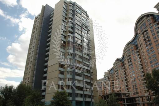 Квартира, Z-1133916, 4б