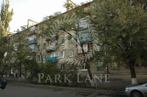 Квартира, Z-1618246, 34
