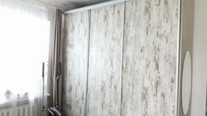 Квартира Z-1289885, Севастопольська, 12/22, Київ - Фото 3