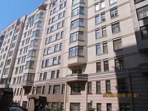 Квартира J-24830, Пирогова, 6а, Киев - Фото 2