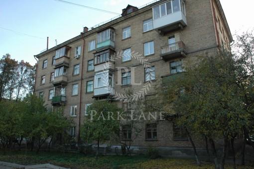 Квартира, Z-583385, 16