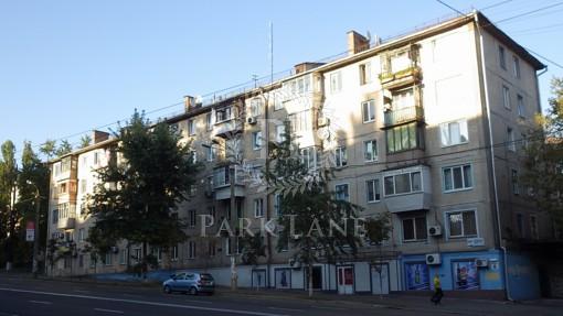 Квартира, Z-571526, 13